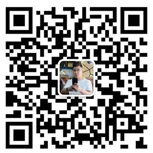 昆山镭普森自动化科技有限公司